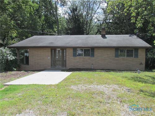 Photo of 10152 Eber Road, Whitehouse, OH 43571 (MLS # 6077666)