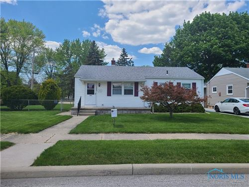 Photo of 1355 Junior Drive, Maumee, OH 43537 (MLS # 6070667)