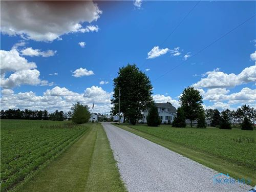 Photo of 1610 County Road 24, Archbold, OH 43502 (MLS # 6072667)