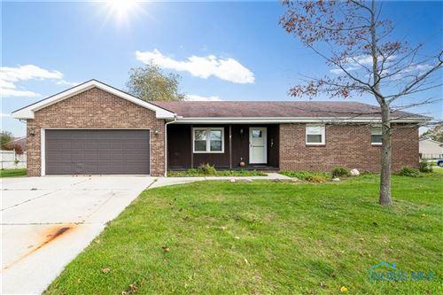 Photo of 3931 Macarthur Drive, Northwood, OH 43619 (MLS # 6078667)