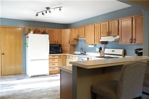Tiny photo for 30417 Bates Road, Perrysburg, OH 43551 (MLS # 6036677)