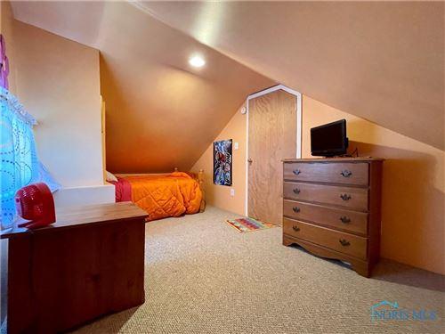 Tiny photo for 359 N Washington Street, Tiffin, OH 44883 (MLS # 6077695)