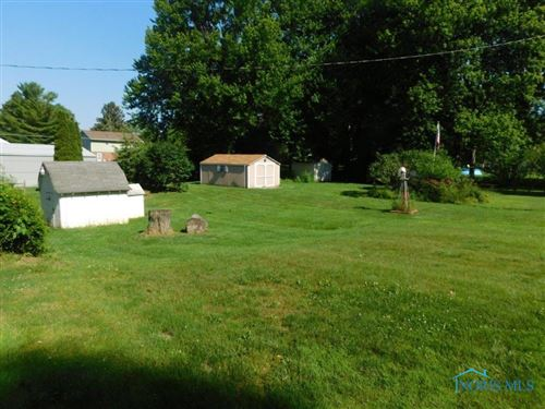 Tiny photo for 146 Lawrence Avenue, Swanton, OH 43558 (MLS # 6072710)