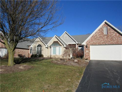 Photo of 8040 English Garden Court, Maumee, OH 43537 (MLS # 6065711)