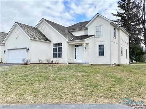 Photo of Maumee, OH 43537 (MLS # 6066721)