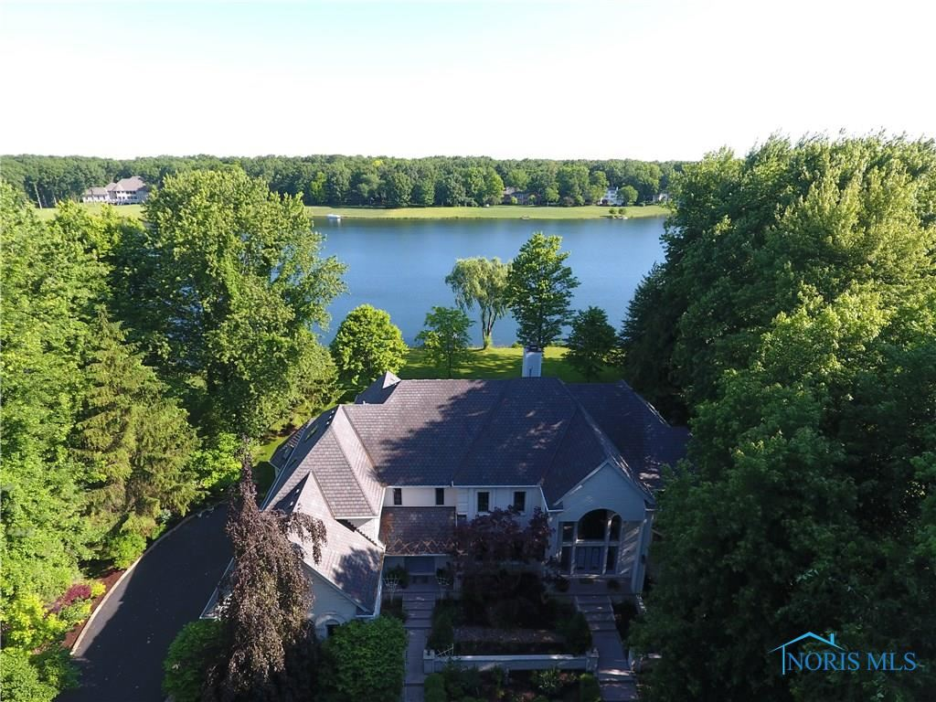 Photo for 27 Tremore Way, Holland, OH 43528 (MLS # 6040728)
