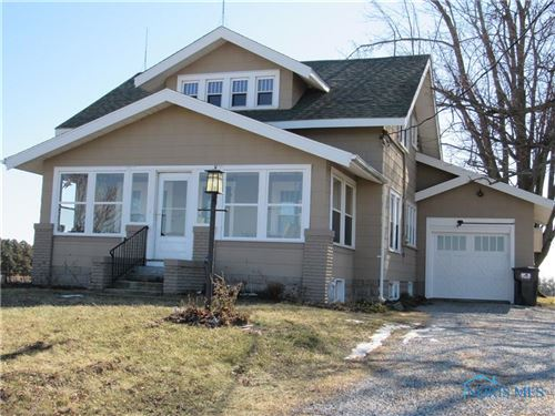 Photo of 5179 County Road N, Delta, OH 43515 (MLS # 6050730)