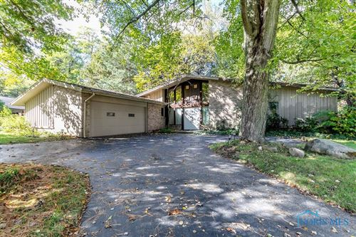 Photo of 5317 Forestgate Court, Sylvania, OH 43560 (MLS # 6078749)