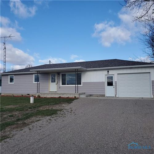 Photo of 20835 State Route 637, Oakwood, OH 45873 (MLS # 6063751)