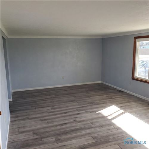 Tiny photo for 20835 State Route 637, Oakwood, OH 45873 (MLS # 6063751)