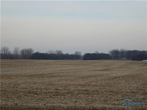 Photo of SH108 Sh 108 Highway, Wauseon, OH 43567 (MLS # 6045752)