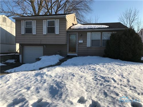 Photo of 4245 wickford Drive, Toledo, OH 43607 (MLS # 6066754)