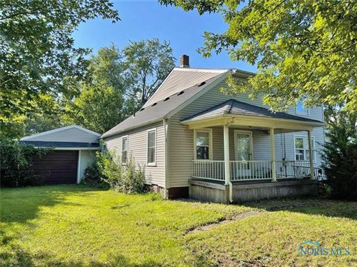 Photo of 28035 Lime City Road, Perrysburg, OH 43551 (MLS # 6076754)