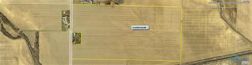 Photo of 0 Co Road 5-2 County Road, Delta, OH 43515 (MLS # 6044765)