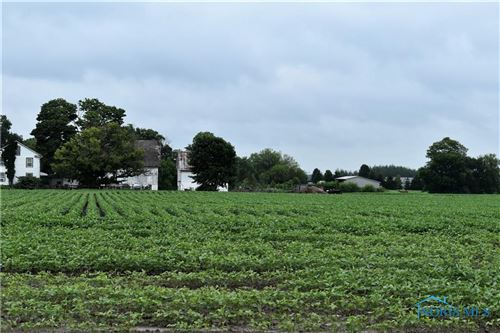 Photo of 0 Hertzfeld Rd - Parcel 2, Waterville, OH 43566 (MLS # 6073768)