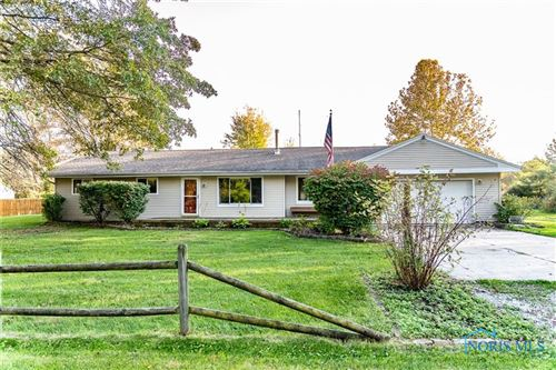 Photo of 9547 Geiser Road, Holland, OH 43528 (MLS # 6078768)