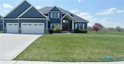 Photo of 2383 Goldenrod Lane, Perrysburg, OH 43551 (MLS # 6049772)