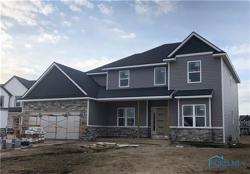 Photo of 1506 Falcon Cove, Waterville, OH 43566 (MLS # 6045773)