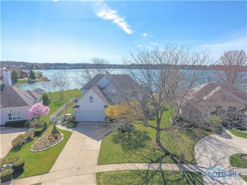 Photo of Holland, OH 43528 (MLS # 6068773)