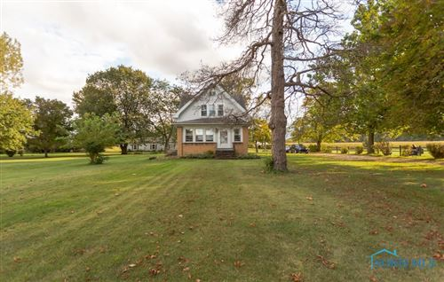 Photo of 5558 Pickle Road, Oregon, OH 43616 (MLS # 6077775)
