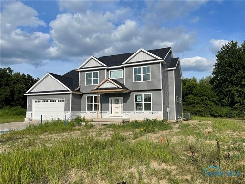 Photo of Waterville, OH 43566 (MLS # 6069779)