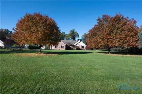 Photo of 9405 Dover Drive, Wauseon, OH 43567 (MLS # 6078782)