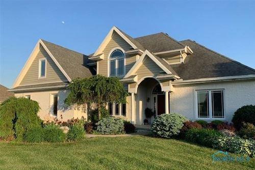 Photo of 9741 Fairmeadows Lane, Whitehouse, OH 43571 (MLS # 6065786)
