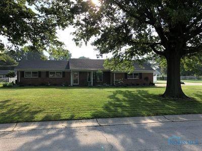 Photo of 400 Allen Street, Walbridge, OH 43465 (MLS # 6077786)