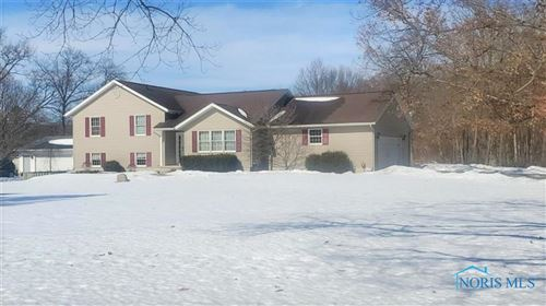 Photo of 9064 Frankfort Road, Holland, OH 43528 (MLS # 6066789)