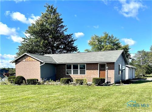 Photo of 13926 County Road J, Montpelier, OH 43543 (MLS # 6077789)