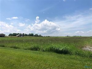 Photo of 10557 US Highway 127, West Unity, OH 43570 (MLS # 6040792)
