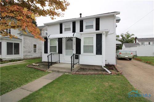 Photo of 135 Oak Street, Port Clinton, OH 43452 (MLS # 6077793)