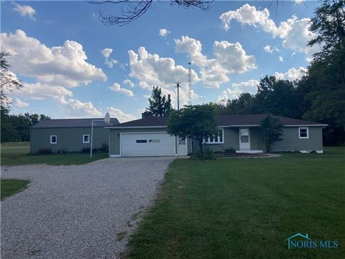 Photo of 21164 State Route 34, Stryker, OH 43557 (MLS # 6077794)