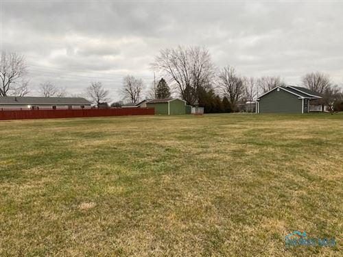 Photo of 00 Old Farm Trail, Bryan, OH 43506 (MLS # 6064796)