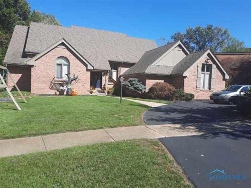 Photo of 5056 Brenden Way, Sylvania, OH 43560 (MLS # 6077804)