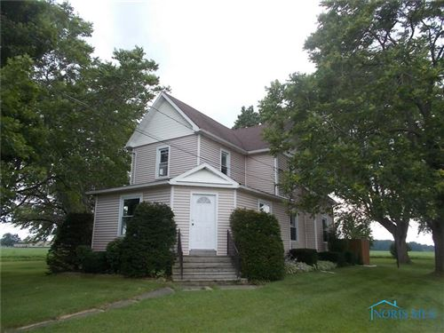 Photo of 4871 State Route 66, Archbold, OH 43502 (MLS # 6073805)