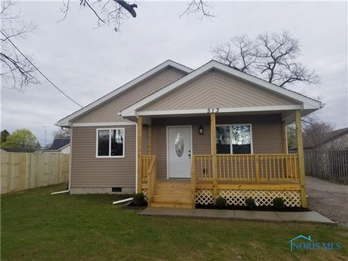 Photo of Holland, OH 43528 (MLS # 6065811)