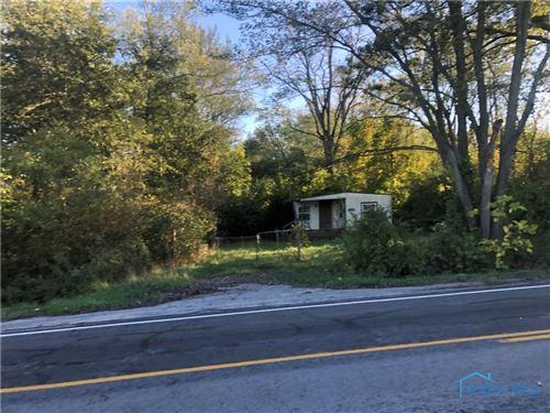 Photo of 9945 Angola Road, Swanton, OH 43558 (MLS # 6078815)
