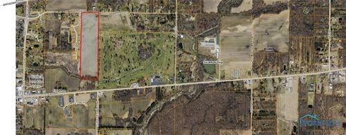 Photo of 13955 Brindley Road, Swanton, OH 43558 (MLS # 6078818)