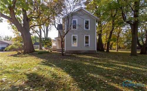 Photo of 3026 Pickle Road, Oregon, OH 43616 (MLS # 6061830)