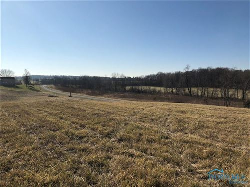 Photo of 11498- par 2 County Rd 15, Montpelier, OH 43543 (MLS # 6050839)