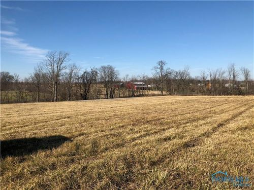 Photo of 11498-1 Co Rd 15 County Road, Montpelier, OH 43543 (MLS # 6050840)