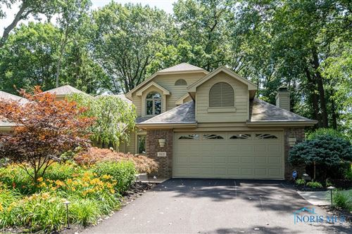 Photo of 8613 Ponte Vedra Court, Holland, OH 43528 (MLS # 6056842)