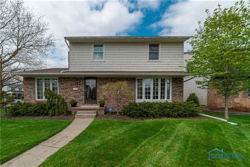 Photo of 882 Maple Lane, Waterville, OH 43566 (MLS # 6049850)