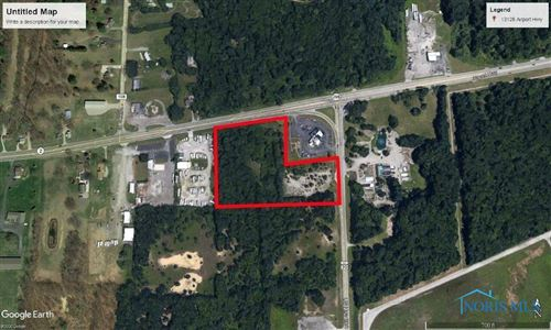 Photo of 12455 Airport Highway, Swanton, OH 43558 (MLS # 6063863)