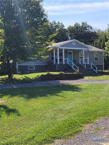 Photo of 16555 County Road L, Wauseon, OH 43567 (MLS # 6078865)