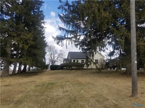 Photo of 15508 State Route 2, Wauseon, OH 43567 (MLS # 6040866)