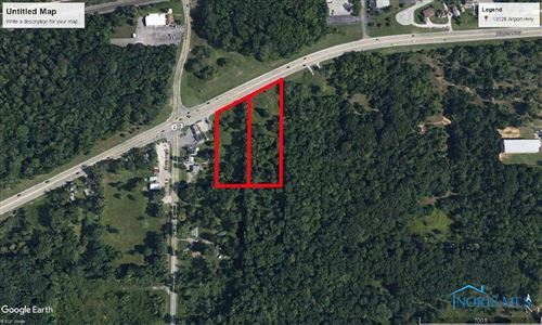 Photo of 10127 Airport Highway, Holland, OH 43528 (MLS # 6063866)