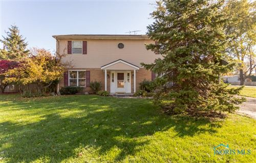 Photo of 447 Harefoote Street, Holland, OH 43528 (MLS # 6077867)