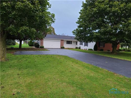 Photo of 8484 County Road D, Delta, OH 43515 (MLS # 6078868)